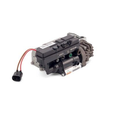 Arnott: Original Druckluft Kompressor P-2851 ()