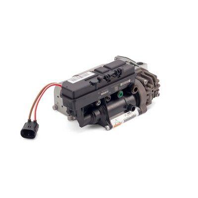 Original Kompresor pneumatického systému P-2851 Citroen