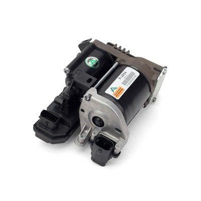 Arnott: Original Kompressor, Druckluftanlage P-2854 ()