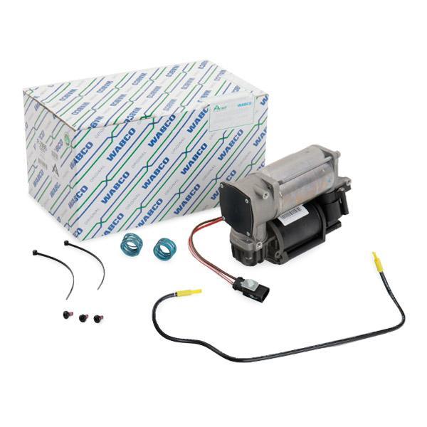 Arnott: Original Druckluft Kompressor P-2985 ()