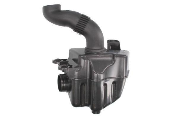 Sportovni filtr vzduchu 3023-01-042030P s vynikajícím poměrem mezi cenou a BLIC kvalitou