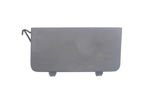 Köp BLIC 5513-00-6825920P - Draganordning / delar till Suzuki: Fram