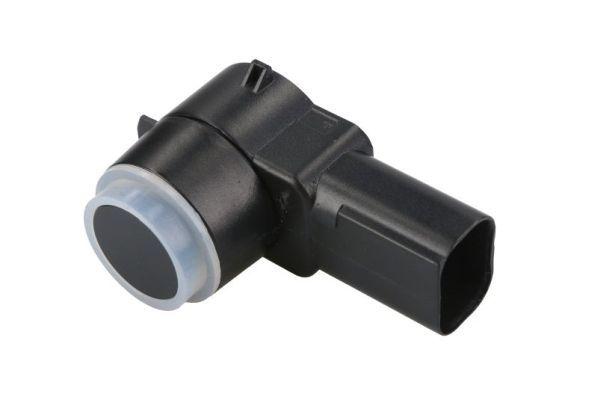 BLIC: Original Einparkhilfe Sensoren 5902-01-0111P ()