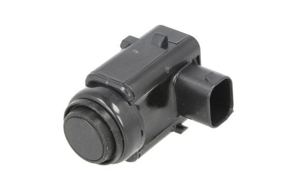 BLIC: Original Sensor Einparkhilfe 5902-01-0116P ()