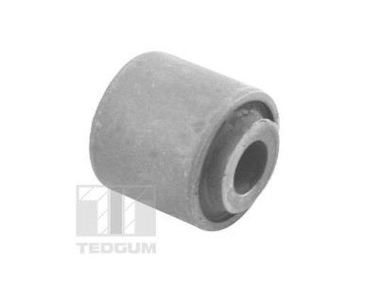 TEDGUM: Original Stoßdämpfer Halterung TED32742 ()