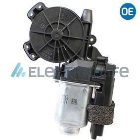 BM39R ELECTRIC LIFE links, mit Elektromotor Elektromotor, Fensterheber ZR RNO103 L C günstig kaufen