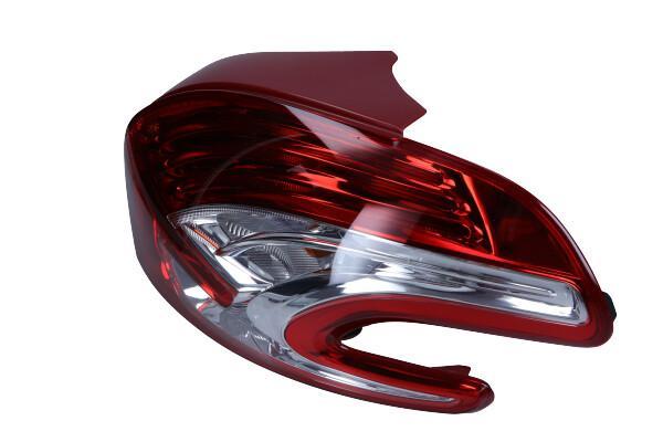 Achetez Phare arrière PEMEBLA 20-210-01153 () à un rapport qualité-prix exceptionnel