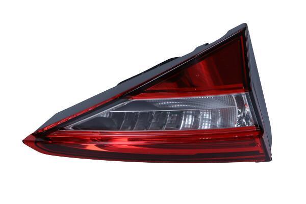 Luce posteriore 20-211-01180 PEMEBLA — Solo ricambi nuovi