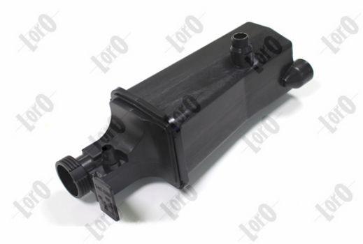 ABAKUS: Original Kühlflüssigkeitsbehälter 004-026-004 ()