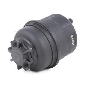 004026011 Ausgleichsbehälter, Hydrauliköl-Servolenkung ABAKUS 004-026-011 - Große Auswahl - stark reduziert