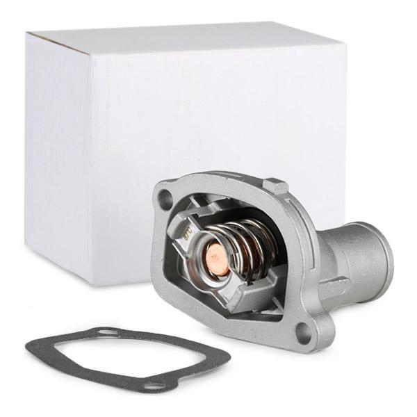 ABAKUS Thermostat, Kühlmittel 016-025-0005