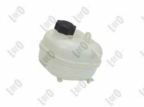 Original NISSAN Kühlwasserbehälter 032-026-001