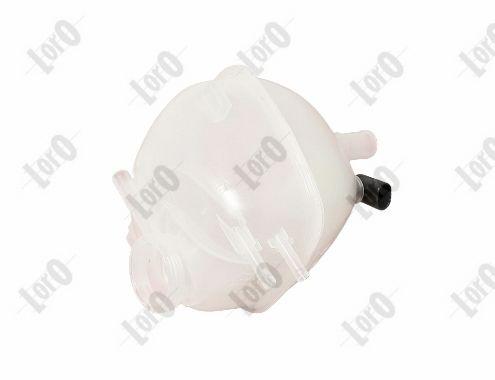 ABAKUS: Original Ausgleichsbehälter Kühlmittel 037-026-001 ()