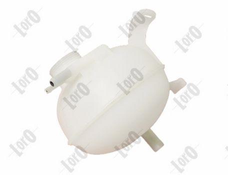 Original FORD Kühlflüssigkeitsbehälter 037-026-006