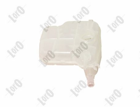 ABAKUS: Original Kühlmittelbehälter 037-026-009 ()