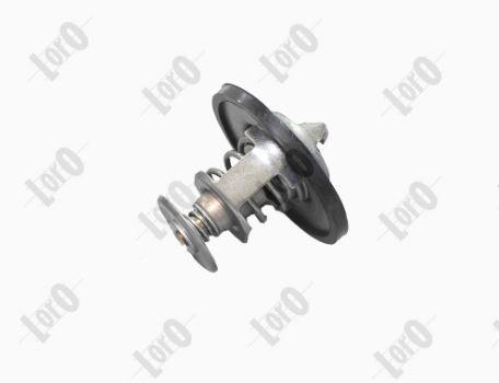 ABAKUS: Original Kühler Thermostat 038-025-0018 ()