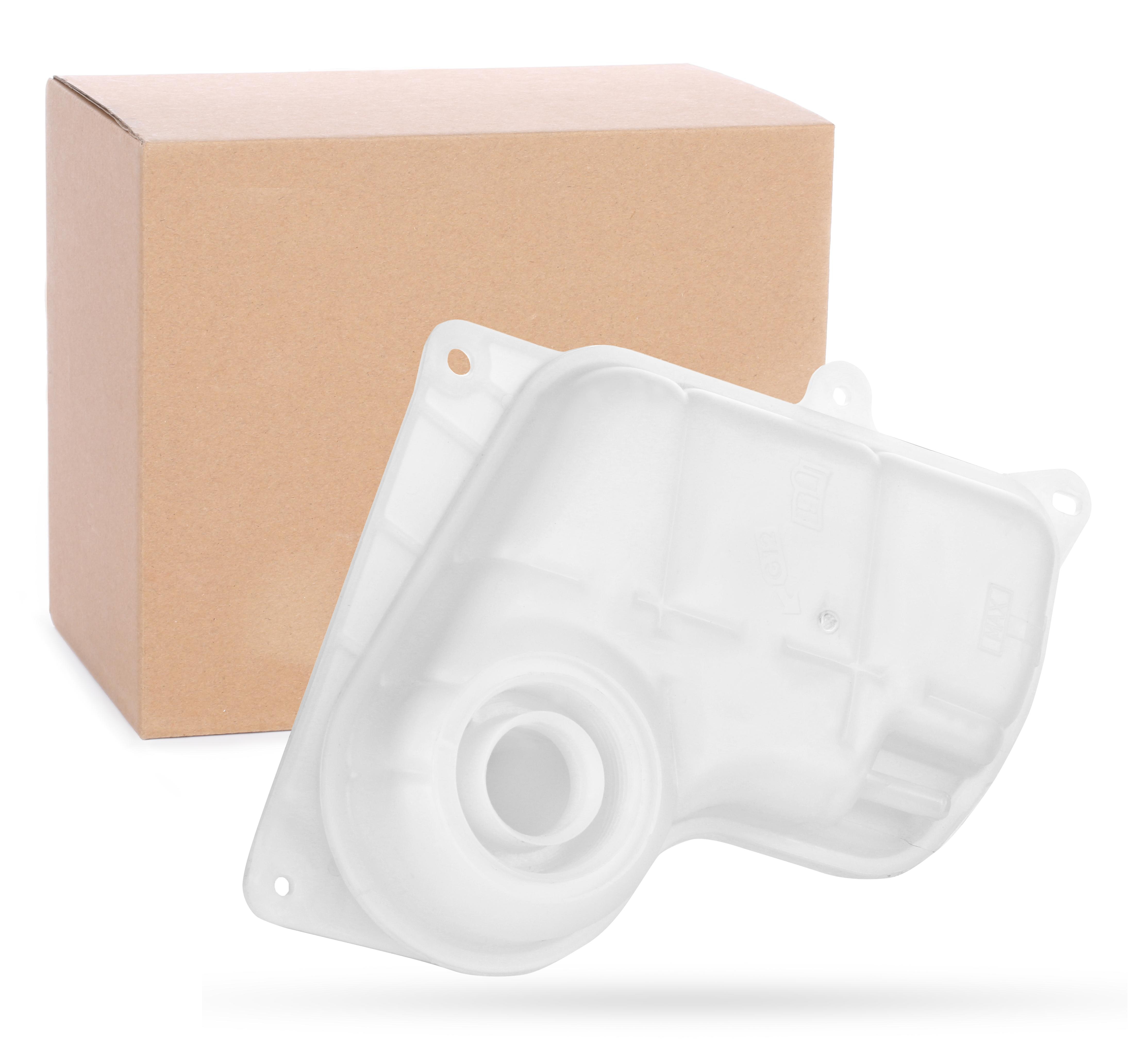 AUDI A4 2014 Kühlflüssigkeitsbehälter - Original ABAKUS 053-026-001