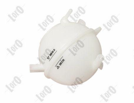ABAKUS: Original Kühlwasserbehälter 053-026-011 ()