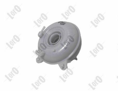 ABAKUS Ausgleichsbehälter, Kühlmittel 053-026-019