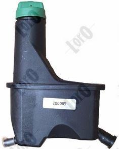 ABAKUS: Original Ausgleichsbehälter Hydrauliköl 053-026-026 ()