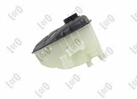 Original NISSAN Kühlflüssigkeitsbehälter 054-026-008