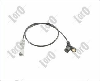 Original JEEP ABS Sensor 120-03-032