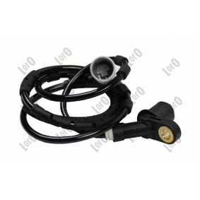 Buy Abs sensor BMW 3 Series cheaply online