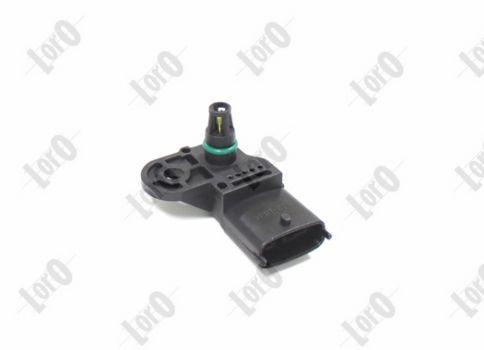 ABAKUS Sensor, Saugrohrdruck 120-08-013