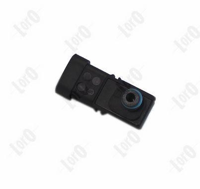 ABAKUS: Original Sensor, Saugrohrdruck 120-08-014 (Pol-Anzahl: 3-polig)