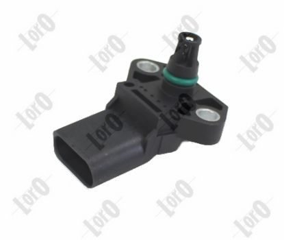 ABAKUS Sensor, Ladedruck 120-08-015