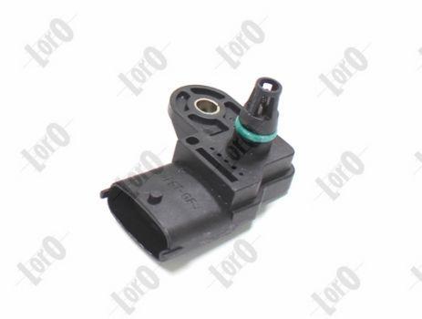 ABAKUS Sensor, Ladedruck 120-08-017