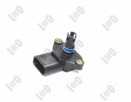 Sensor, Saugrohrdruck ABAKUS 120-08-020