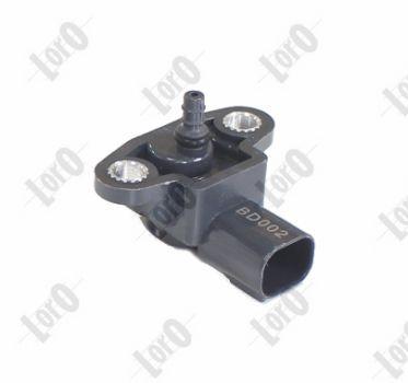 Sensor, Saugrohrdruck ABAKUS 120-08-021