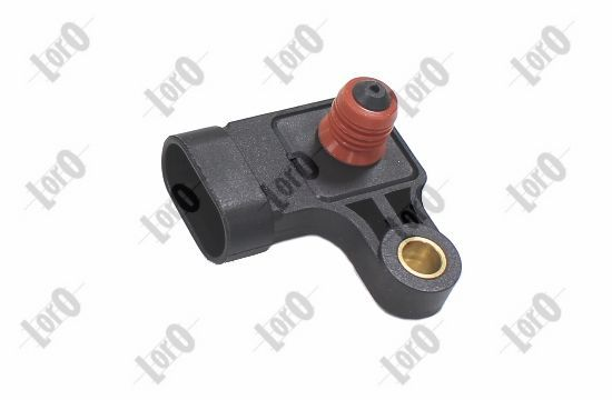 Sensor, Saugrohrdruck ABAKUS 120-08-029