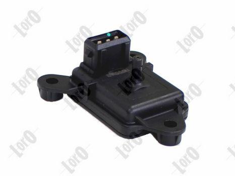 Sensor, Saugrohrdruck ABAKUS 120-08-031
