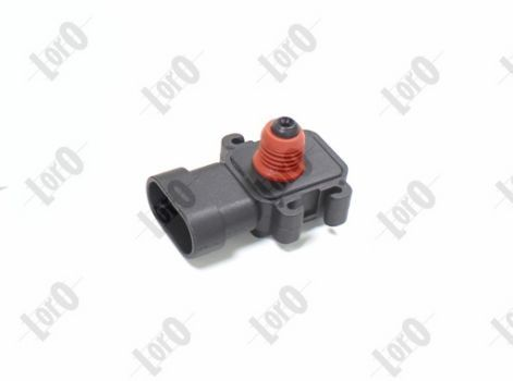 120-08-033 ABAKUS Pol-Anzahl: 3-polig Sensor, Saugrohrdruck 120-08-033 günstig kaufen