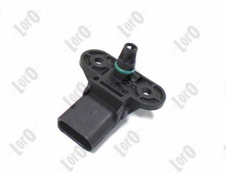 ABAKUS Sensor, Ladedruck 120-08-034