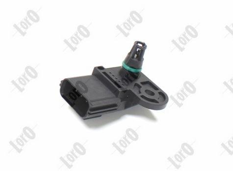 ABAKUS Sensor, Ladedruck 120-08-043