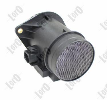Original JAGUAR Lmm 120-08-066