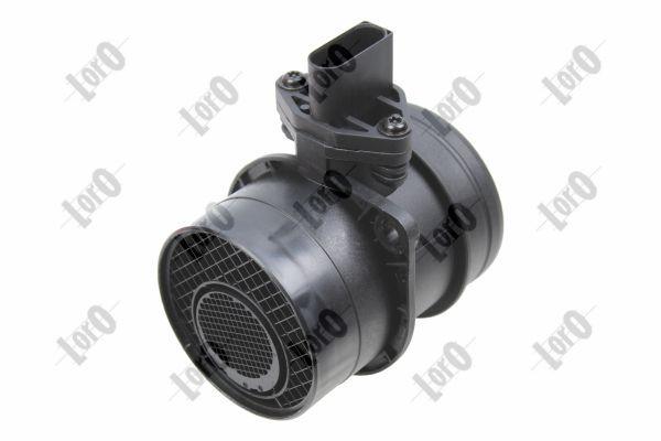 OE Original Motorelektrik 120-08-069 ABAKUS