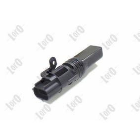 Buy Crankshaft sensor FORD FOCUS cheaply online