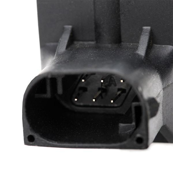 120-09-011 Sensor, Xenonlicht (Leuchtweiteregulierung) ABAKUS Erfahrung