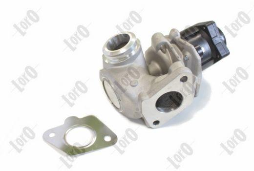 121-01-019 ABAKUS AGR-Ventil - online kaufen