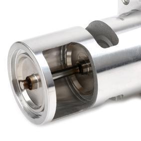 121-01-020 AGR-Ventil ABAKUS in Original Qualität