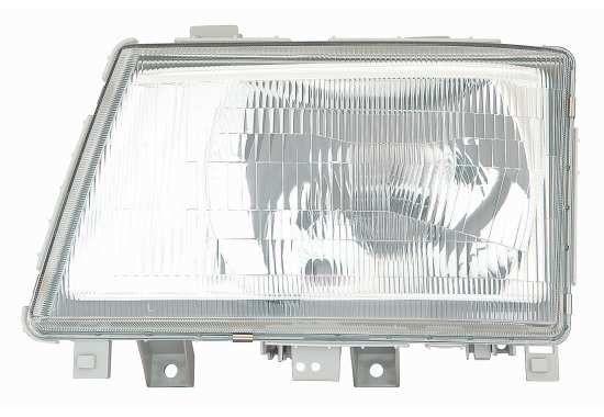 Hauptscheinwerfer ABAKUS 214-11AMR-LD-E mit 15% Rabatt kaufen