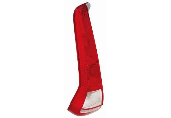 Buy original Rear tail light ABAKUS 217-1982R-LD-U