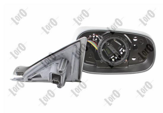 Original Backspegel 3303M08 Saab