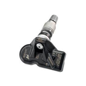 45142000 Hjulsensor, däcktryckskontrollsystem HUF - Upplev rabatterade priser