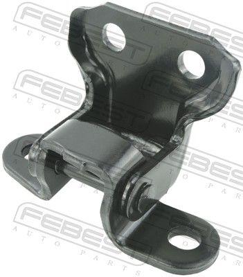 Portiere / componenti 0199-HDGSU35FLL FEBEST — Solo ricambi nuovi
