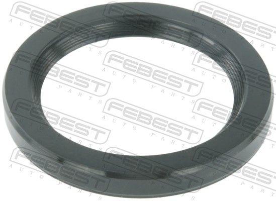 FEBEST: Original Wellendichtring, Schaltgetriebe 95FBY-44590707R ()
